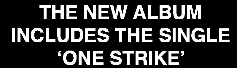 newalbumreleasedate