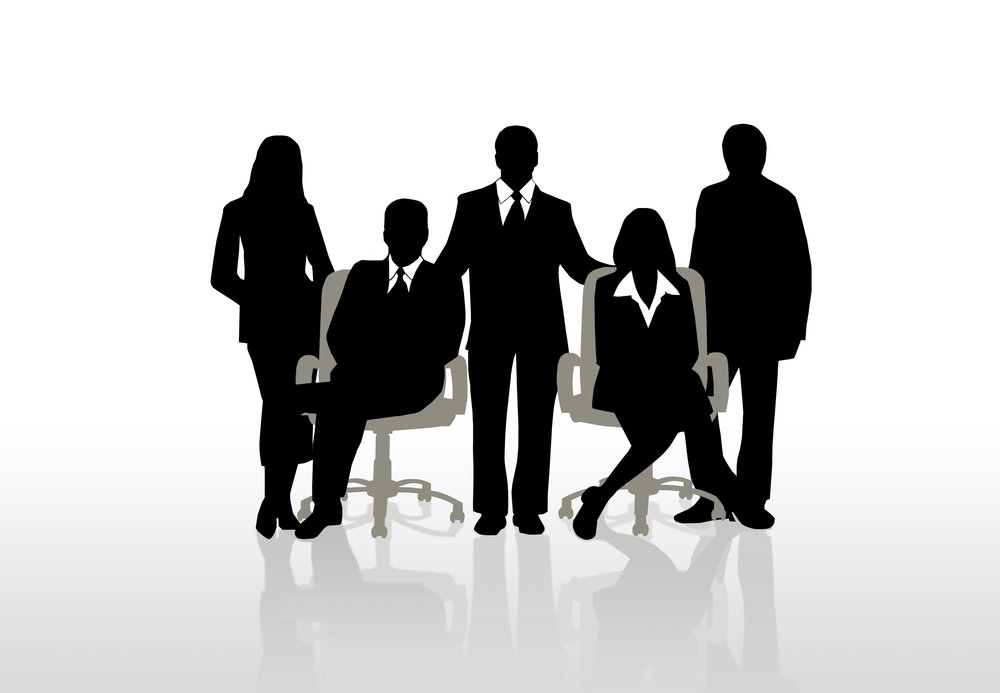 Styrets ansvar - Styrets ansvar, både praktisk og økonomisk. Reglene for små aksjeselskap er endret.
