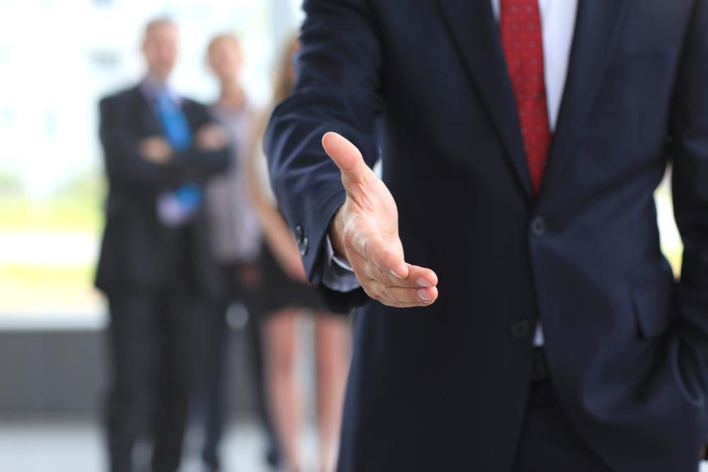 Du er blitt arbeidsgiver - Normer vedrørende det å bli arbeidstaker/giver. Plikter, rettigheter, kontrakter, og formelle krav.