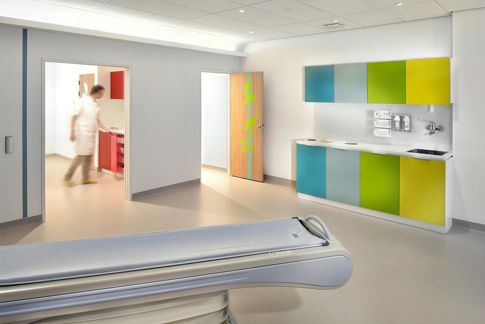 CT-Scan-Kennemer-Gasthuis-Kleedruimte.jpg