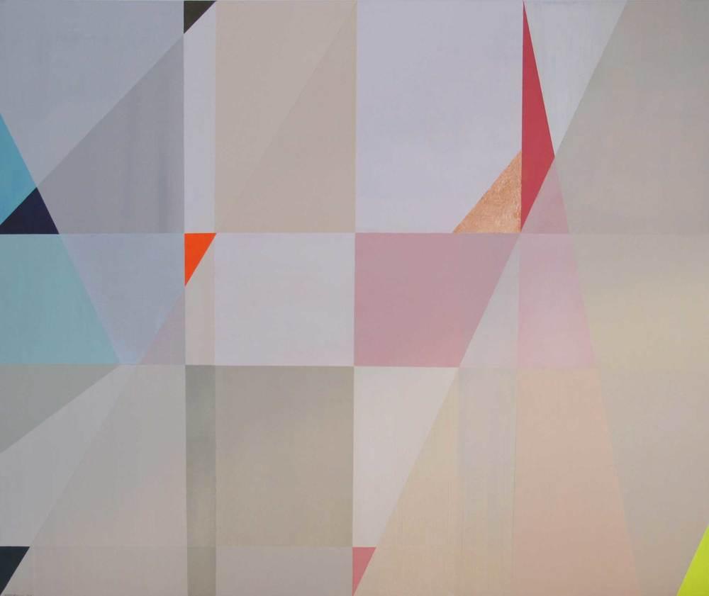 schilderij-driehoek-medium.jpg
