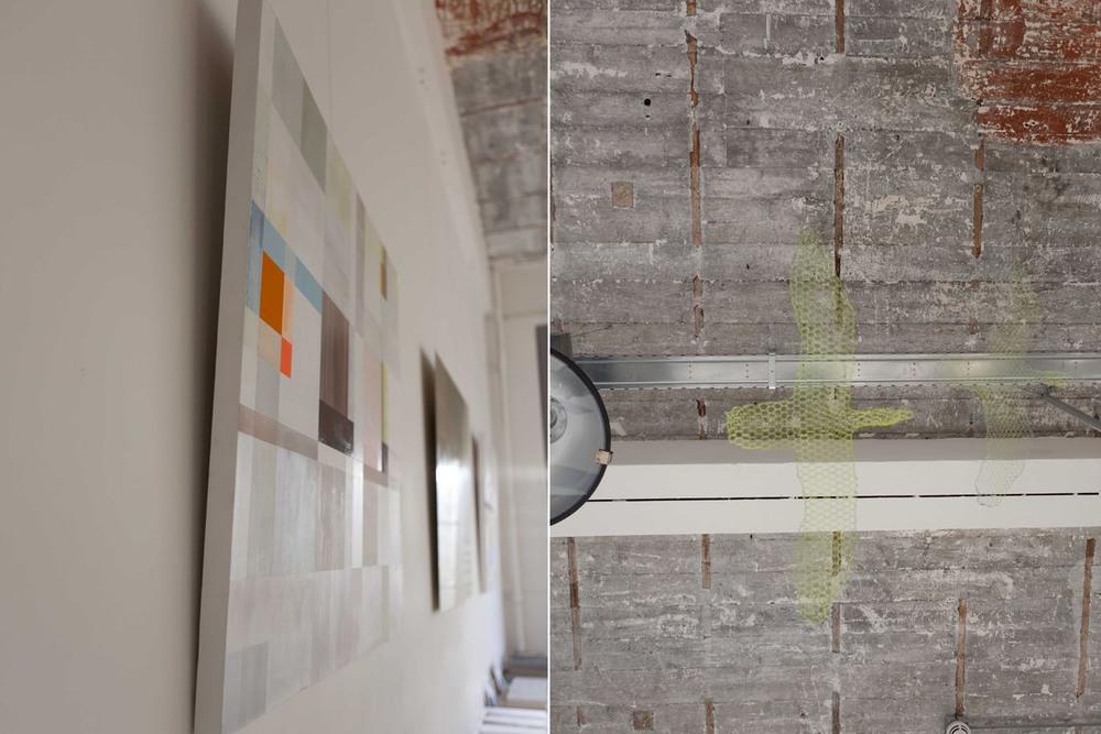 collage loft 2.jpg