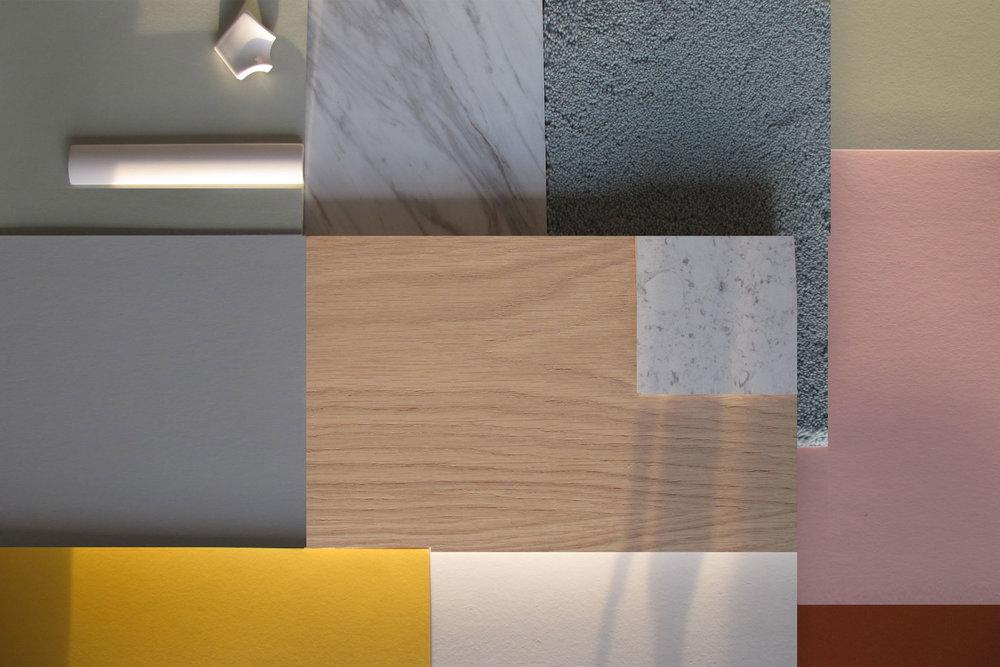 collage-ontwerp-villa.jpg