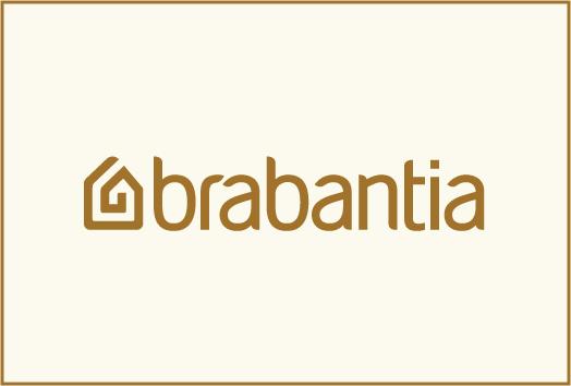 Brabantia.jpg