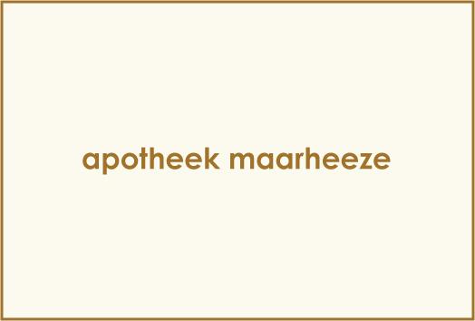 Apotheek-Maarheeze.jpg