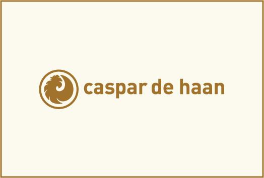 Caspar-de-Haan.jpg