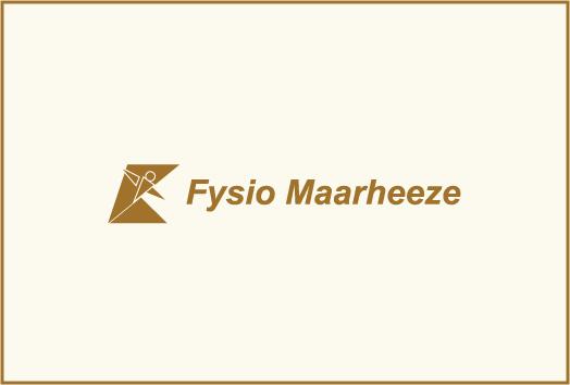 Fysio-Maarheeze.jpg