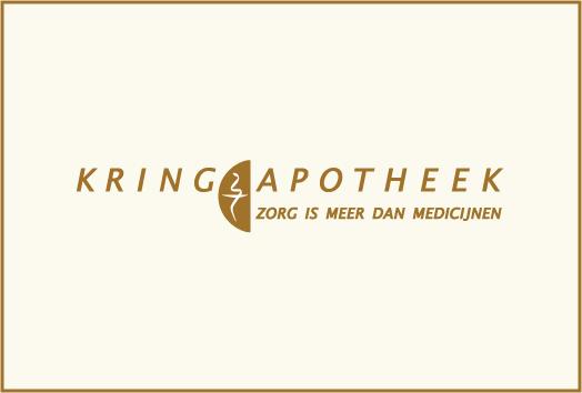 Kring-apotheek.jpg