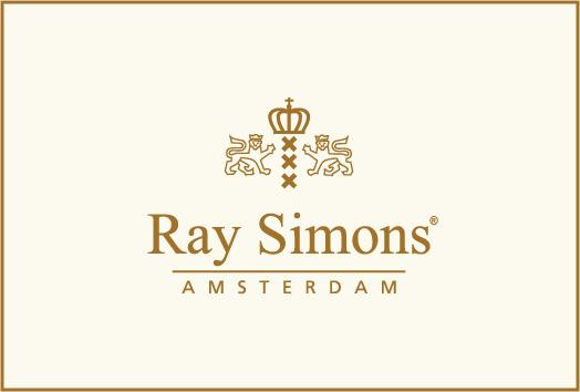 Ray-Simons.jpg