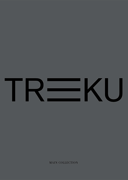 DOWNLOAD DE TREKU BROCHURE
