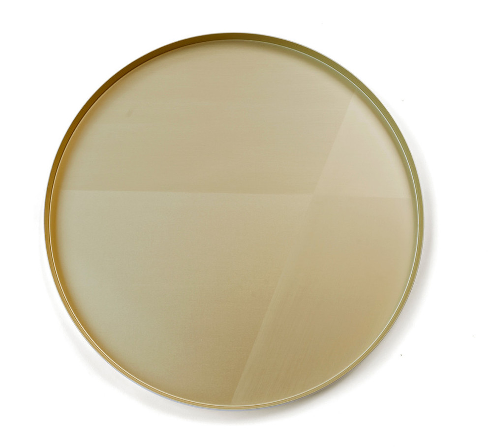 SandpaperTray_colour_brass-1024x931.jpg
