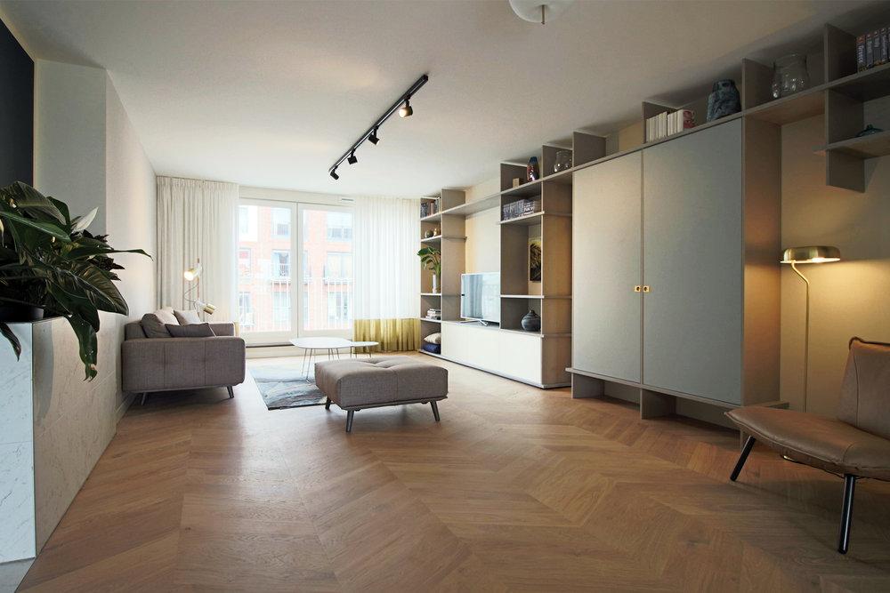 Interieurontwerp Amsterdam.jpg