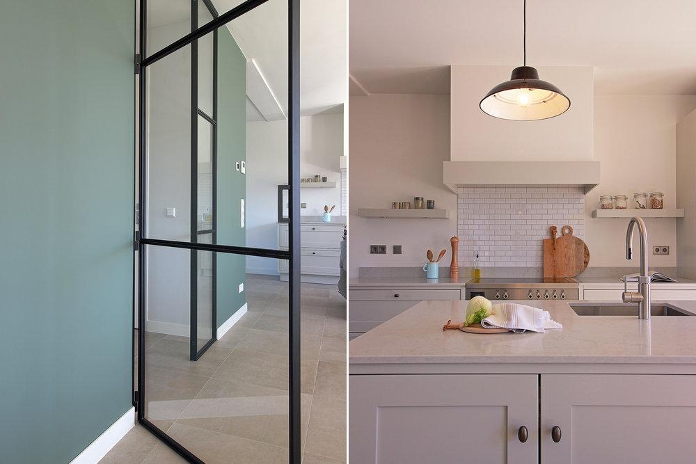 Collage-keuken-en-deur.jpg