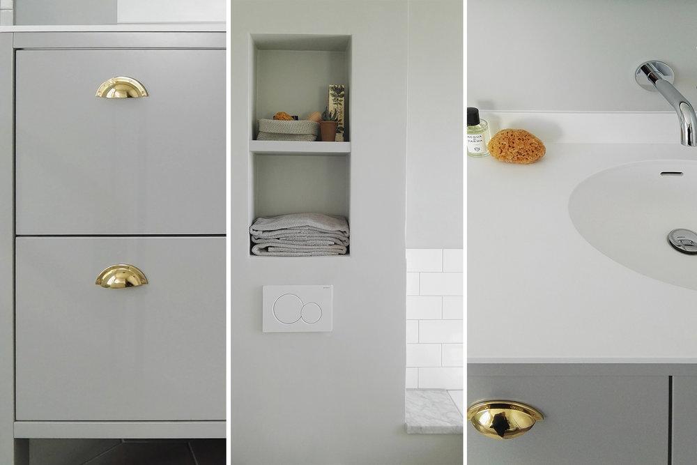 Collage-badkamer.jpg