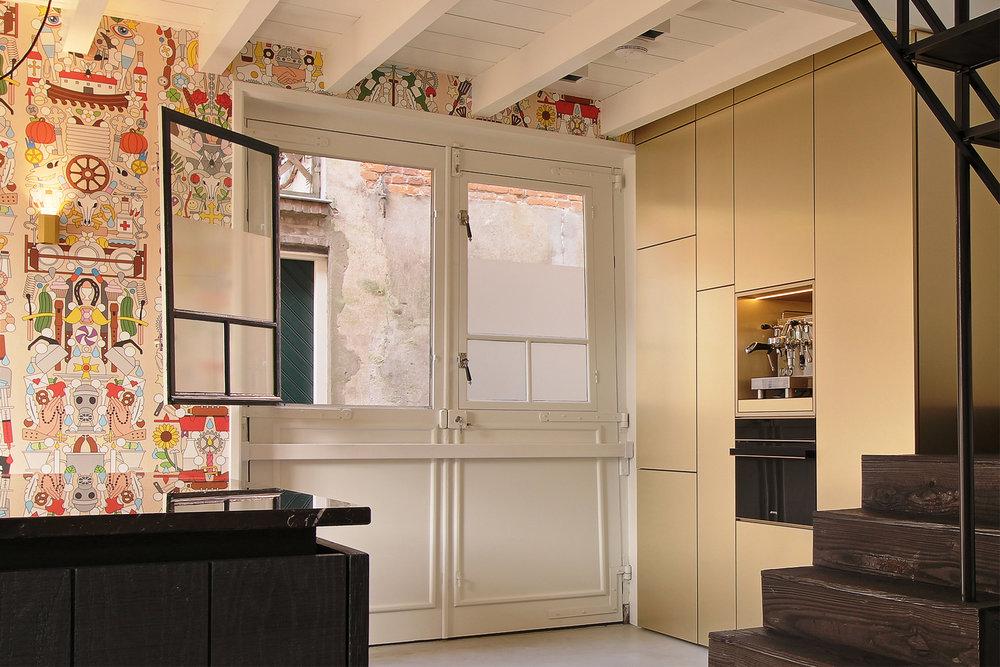 Keuken-bewerkt.jpg