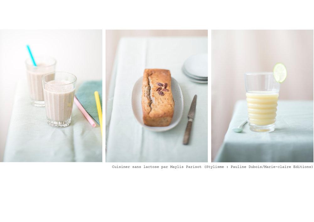 Cuisiner sans lactose.jpg