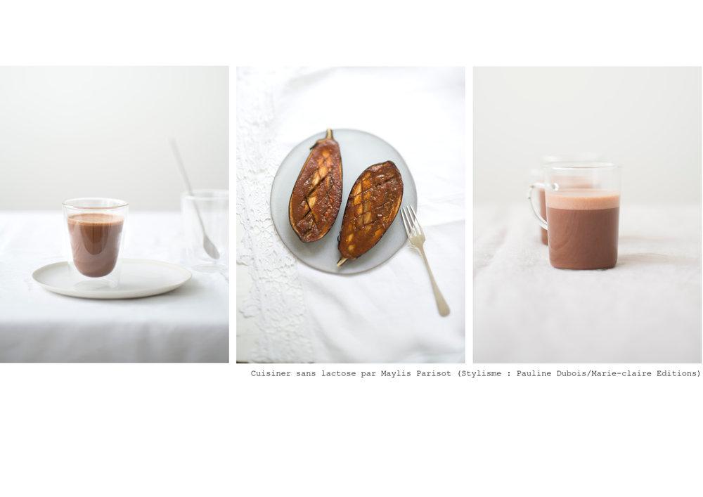 Cuisiner sans lactose2.jpg