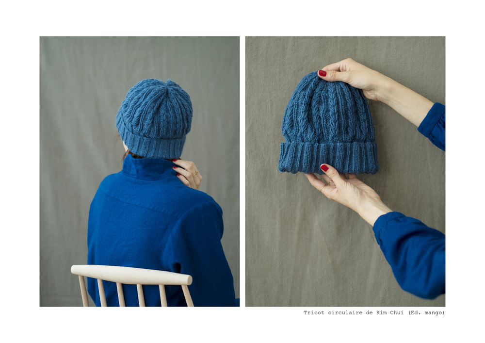 Tricot circulaire 2.jpg
