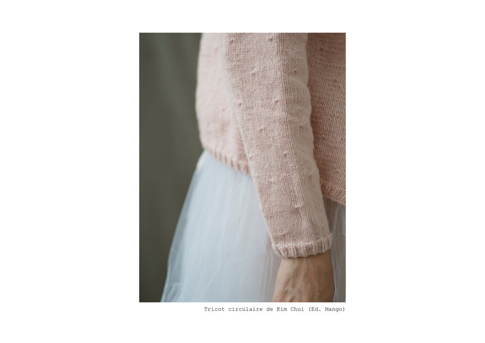 Tricot circulaire 3.jpg