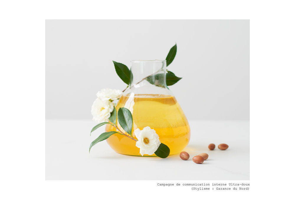 L'oréal 8.jpg