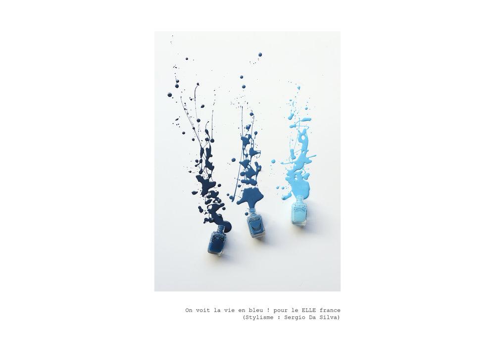 Bleu 3.jpg