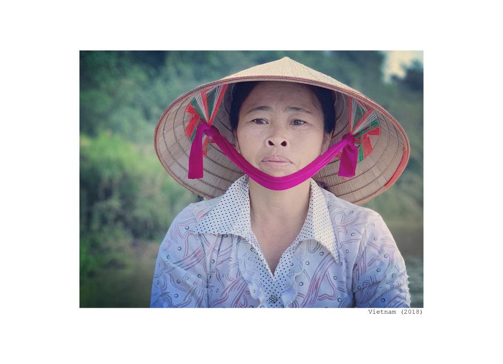 Vietnam 7.jpg