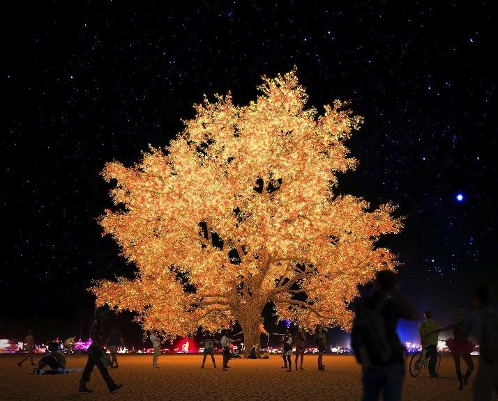 TREE OF TÉNÉRÉ.jpg