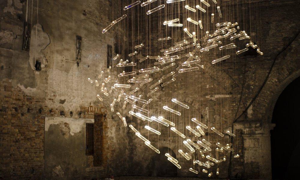 Studio Drift   Flylight at Arsenale Venice.jpg