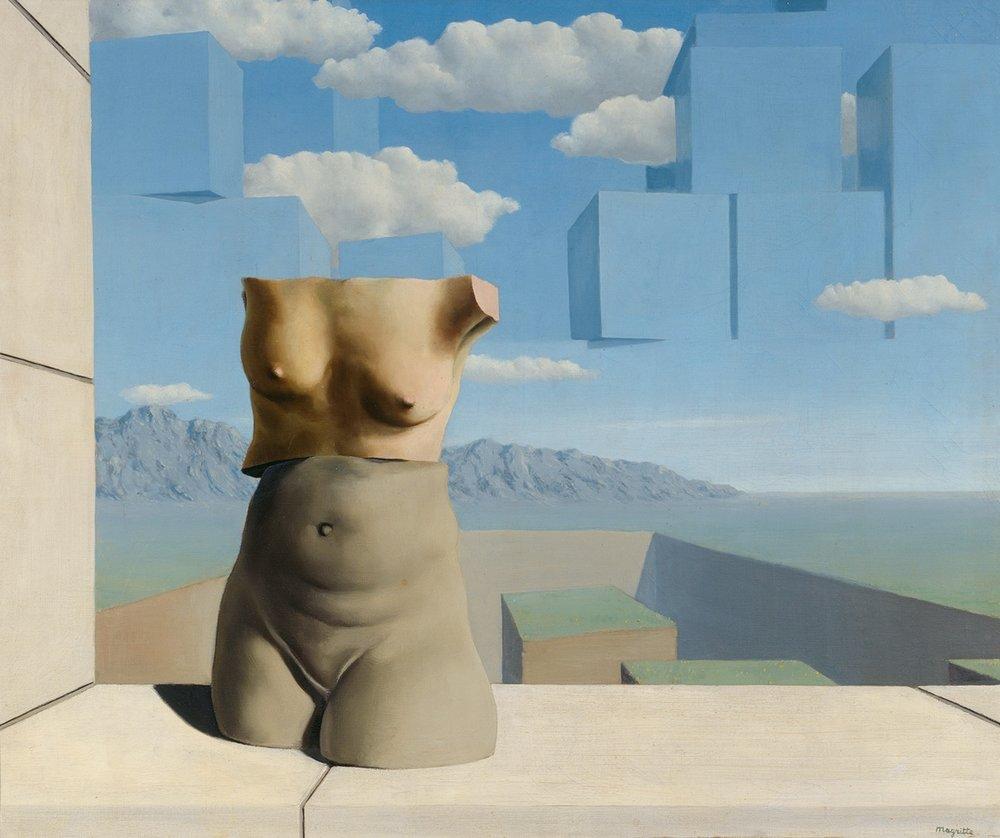 amos_rex_magritte_2019_Les-Marches-de-lété_1938.png