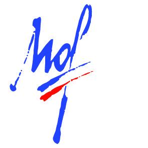 logo-mof-compressor.jpg
