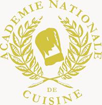 Academie_nationale_de_cuisine-(2)-compressor.jpg