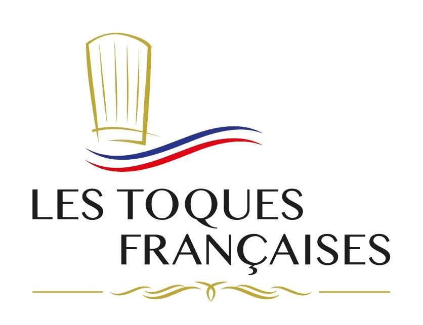 Logo_LesToquesFrancaises_rvb-compressor.jpg