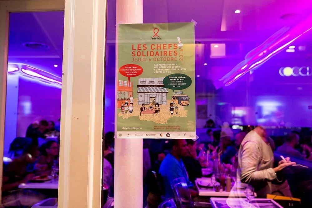 """150 établissements de métiers de bouche se sont mobilisés partout en France pour la 8ème édition des Chefs Solidaires. © Vincent Isoré         Normal   0       21       false   false   false     FR   X-NONE   X-NONE                                                                                                                                                                                                                                                                                                                                                                                                                                                                                                                                                                                                                                                                                                                                                                                                                                                               /* Style Definitions */  table.MsoNormalTable {mso-style-name:""""Tableau Normal""""; mso-tstyle-rowband-size:0; mso-tstyle-colband-size:0; mso-style-noshow:yes; mso-style-priority:99; mso-style-parent:""""""""; mso-padding-alt:0cm 5.4pt 0cm 5.4pt; mso-para-margin-top:0cm; mso-para-margin-right:0cm; mso-para-margin-bottom:8.0pt; mso-para-margin-left:0cm; line-height:107%; mso-pagination:widow-orphan; font-size:11.0pt; font-family:""""Calibri"""",sans-serif; mso-ascii-font-family:Calibri; mso-ascii-theme-font:minor-latin; mso-hansi-font-family:Calibri; mso-hansi-theme-font:minor-latin; mso-fareast-language:EN-US;}"""