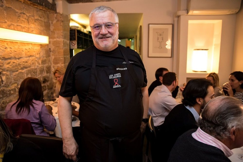 "Pramil Restaurant, Paris (75).               © Vincent Isoré         Normal   0       21       false   false   false     FR   X-NONE   X-NONE                                                                                                                                                                                                                                                                                                                                                                                                                                                                                                                                                                                                                                                                                                                                                                                                                                                               /* Style Definitions */  table.MsoNormalTable {mso-style-name:""Tableau Normal""; mso-tstyle-rowband-size:0; mso-tstyle-colband-size:0; mso-style-noshow:yes; mso-style-priority:99; mso-style-parent:""""; mso-padding-alt:0cm 5.4pt 0cm 5.4pt; mso-para-margin-top:0cm; mso-para-margin-right:0cm; mso-para-margin-bottom:8.0pt; mso-para-margin-left:0cm; line-height:107%; mso-pagination:widow-orphan; font-size:11.0pt; font-family:""Calibri"",sans-serif; mso-ascii-font-family:Calibri; mso-ascii-theme-font:minor-latin; mso-hansi-font-family:Calibri; mso-hansi-theme-font:minor-latin; mso-fareast-language:EN-US;}"