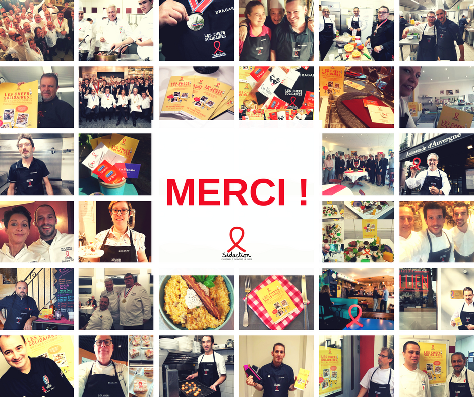 Chefs So - FB - Merci_11.png