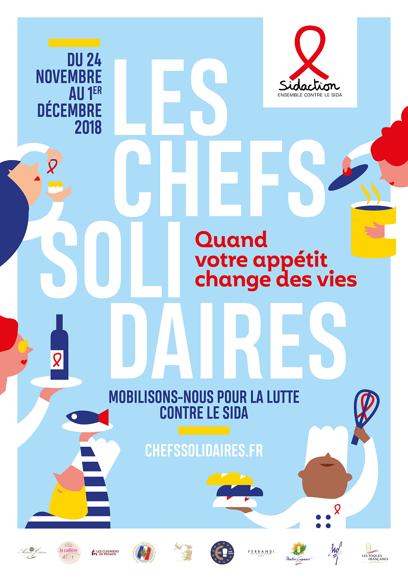 Visuel Chefs Solidaires 2018_800x1100.png
