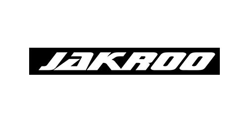 Jakroo_Logo Block.png