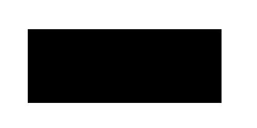 Klean_LogoBlock.png