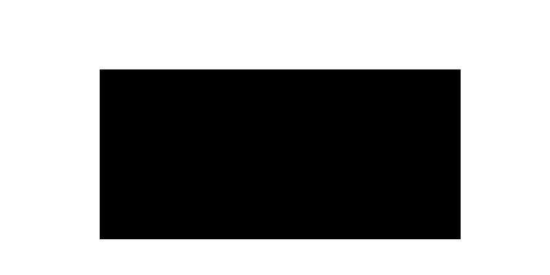 PitViper_LogoBlock.png