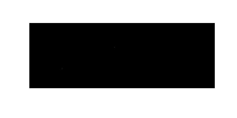 SeaSucker_LogoBlock.png
