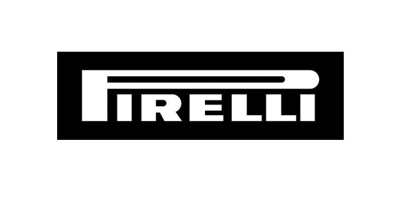 Pirelli_LogoBlock.png