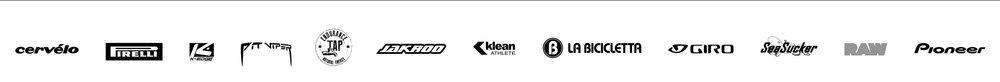 Sponsor logo strip for Website - launch blk.jpg