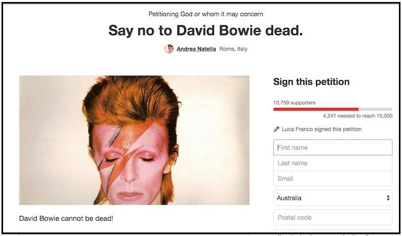 some-guy-in-italy-is-trying-to-resurrect-david-bowie-with-an-online-petition-body-image-1453023379.jpg