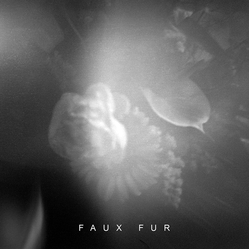 FAUX 030 FAUX FUR – Faux Fur Tape Cassette / Digital Download
