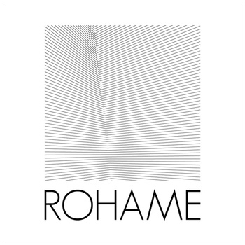 FAUX 018 ROHAME – Winter [01] Tape Cassette / Digital Download