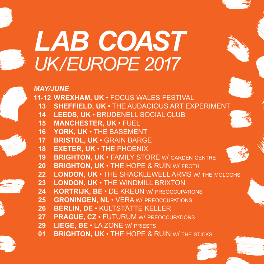 lab-coast-tour-instagram.jpg