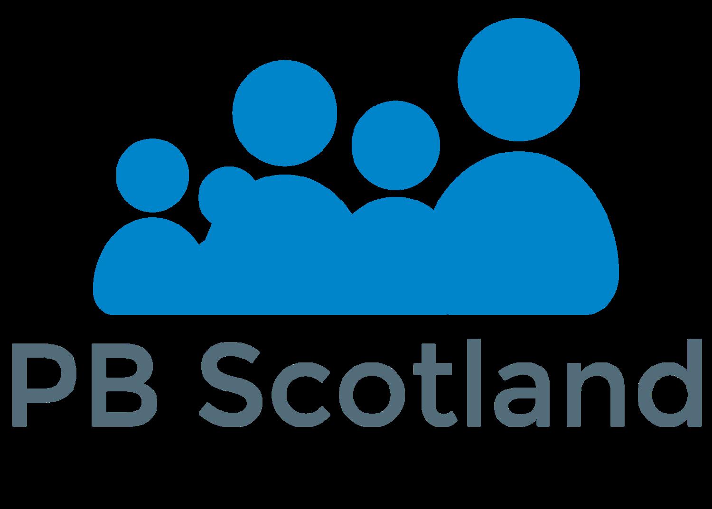 PB Scotland