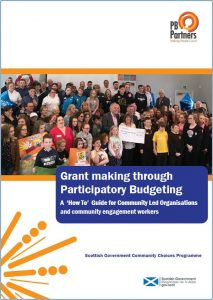 grant-making-through-participatory-budgeting-image-213x300.jpg