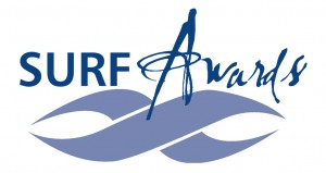 SURF-Awards-logo-300x159.jpg
