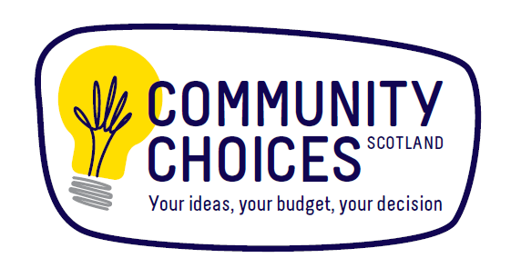 Community Choices logo.png